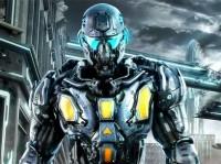 N.O.V.A. 3 nebude z řady freemium titulů