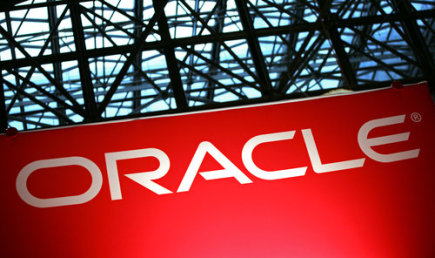 USA začíná řešit spor mezi Google a Oracle