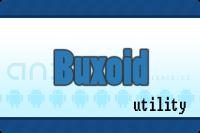 buxoid