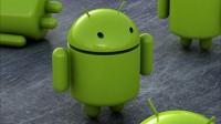 Google aktualizoval svůj Android emulátor