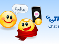 Trillian – komunikace skrz ICQ, Facebook, MSN a řadu dalších
