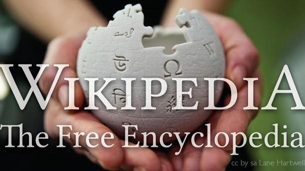 Wikipedia Mobile - kompletní vědění v kapse