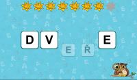 abeceda3