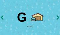 abeceda8