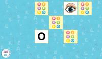 abeceda9