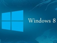 Fake Windows 8 – předveďte se u piva