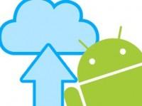 Z1 Kontakty Backup Restore – zálohujte kontakty z Gmailu