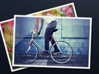 Snapseed – snadná úprava fotek
