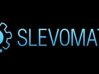 Slevomat – největší slevový server všude na dosah