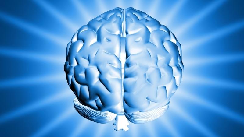 Mindroid – audiovizuální meditace