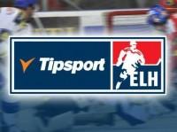 Tipsport Extraliga – český hokejový svět na dlani