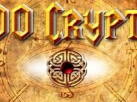 100 Krypty – logická hříčka na dlouhé odpoledne