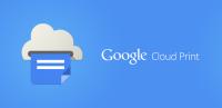 Cloud Print – tisknutí nebylo nikdy jednodušší