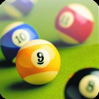 Pool Billiards Pro – famózní kulečník zcela zdarma