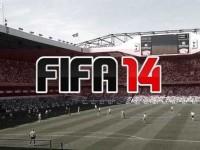 FIFA 14 – nejlepší fotbalový zážitek na chytrých zařízeních