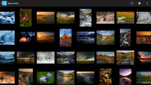 QuickPic - prohlížejte a upravujte své fotografie