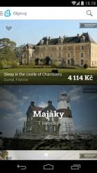 Aplikace Airbnb Majaky-140x250