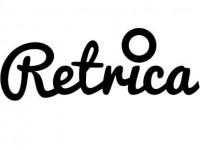 Retrica – fotografem během vteřiny