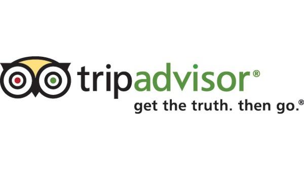 TripAdvisor – chytré cestování