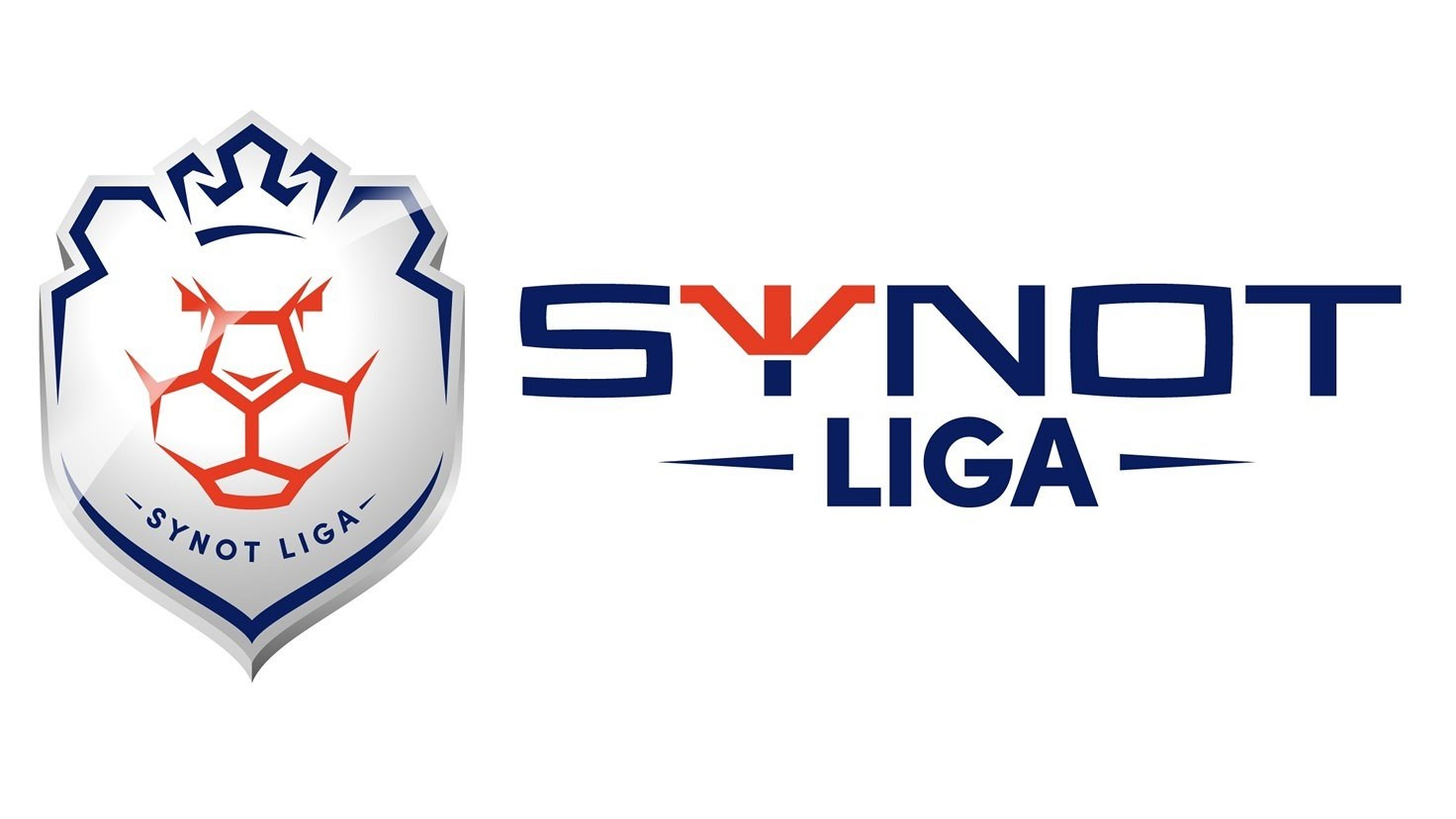 SYNOT liga - aplikace nejvyšší české ligy