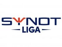 SYNOT liga – aplikace nejvyšší české ligy