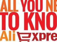 AliExpress – nákupy z Číny snadno a rychle