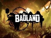 BADLAND – vynikající plošinovka s pěknou stylizací