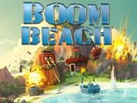 Boom Beach – Veni, vidi, vici!