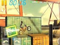 Bike Racing 3D – Nutnost pro milovníky motokrosu