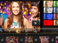 KineMaster – Video Editor vhodný i pro laiky