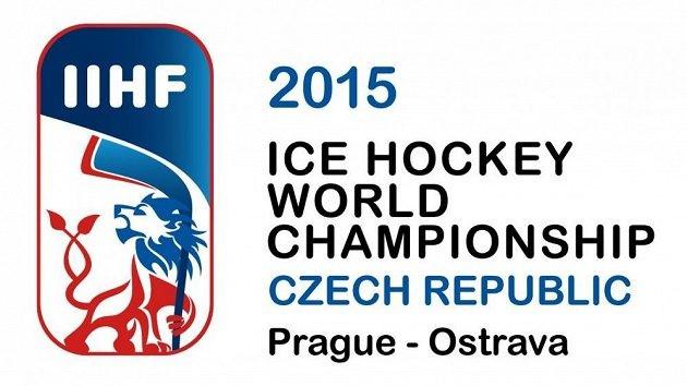 2015 IIHF – mistrovství světa v ledním hokeji do kapsy