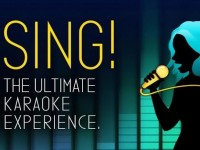 Sing! Karaoke by Smule: Karaoke do kapsy!