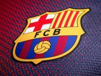 FC Barcelona Official App – Camp Nou v kapse