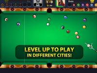 8 Ball Pool – online kulečníková smršť