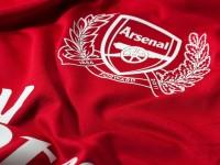 Arsenal – Kanonýři v mobilu