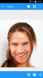 FaceSwap