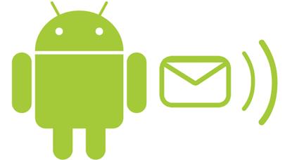 Oskárek - SMSky zdarma