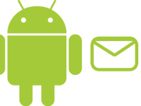 Oskárek – SMSky zdarma
