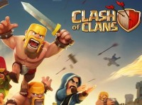 Clash of Clans – legenda současnosti