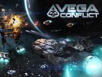 VEGA Conflict – připravte se na vesmírný konflikt