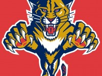 Florida Panthers – hokej, slunce, Jágr