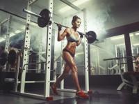 Fitimpress – pochlubte se svými fitness výsledky