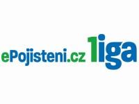 ePojisteni.cz liga – první liga na dlani