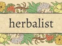 Léčivé byliny – na rýmu i na smutek