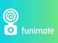 Funimate – nevšední editor hudby a videa