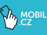 MOBIL.CZ – pomocník pro uživatele virtuála