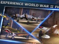 War Wings – je mezi vámi další Rudý baron?