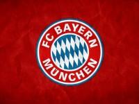 FC Bayern Munich – bavorský velkoklub vždy na očích