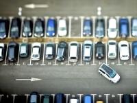 Parkování v Praze – vyznejte se v zónách