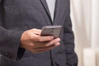 Jak obnovit smazané sms? Pomohou vám šikovné androidové aplikace!